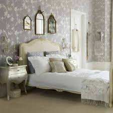 Shabby Chic Bedroom Decorating Ideas Shab Chic Decor Shab Chic And ...