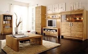 living room wooden furniture photos. Perfect Room Perks Of Investing In Wooden Living Room Furniture In Photos N