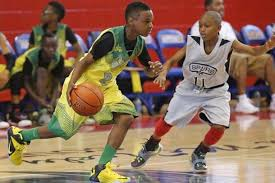 lebron james son playing basketball at home. Perfect Son Report 11yearold LeBron James Jr Has Scholarship Offers From Duke And  Kentucky  Message Board Basketball Forum InsideHoops On Lebron Son Playing At Home A