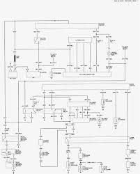 Isuzu Relay Diagram