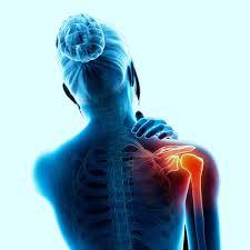 نتیجه تصویری برای درمان خشکی مفاصل