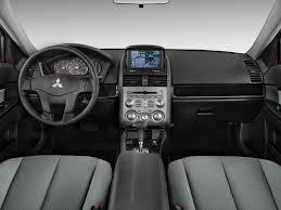 2018 mitsubishi galant. fine mitsubishi 2010 mitsubishi galant 4door sedan se dashboard in 2018 mitsubishi galant u