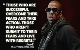 Inspirational Rap Quotes Mesmerizing 48 Inspirational JayZ Quotes