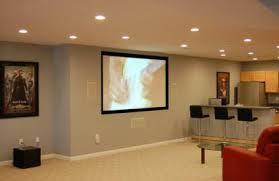 home theatre setup roanoke electronics home theater wiring home theatre setup home theater wiring