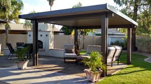 free standing aluminum patio cover. Unique Patio Free Standing Patio Cover Designs Luxury Aluminum Covers Archives  Royal Of Arizona In N