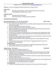 Latex Resume Template Academic Academic Cv Template Latex Resume Sample Shows You How To Resumes 4