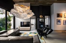 Beyond Interior Design Residential Villa Designs Beyond South Africa Love That