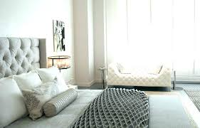 s pertag small sofa for bedroom beds uk