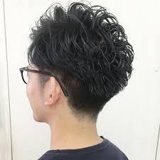 K Popのメンズの髪型50選ツーブロや七三などスタイル別に紹介