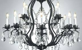 non electric chandelier lighting chandeliers non electric chandelier lighting full size of mount crystal chandeliers lighting wonderful candle non electric