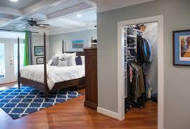 add a bedroom closet home decor laux us