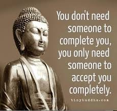 Gautama Buddha Quotes Buddha Inspirational Quotes Plus 100 With Gautam Buddha Motivational 80