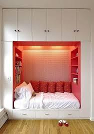 Stunning Small Bedroom Storage Designs Ideas 17 Best Ideas About Small  Bedroom Storage On Pinterest Small