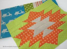 Southwest Quilt Patterns Classy Red Letter Quilts August 48