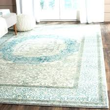 carpet 12x12 area rug x turquoise and yellow blue black white wool area rug 12x12 carpet