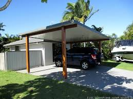 Contemporary Carport Design Modern Carport Designs Simply Modern Carport Design Ideas