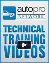 how to an automotive block wiring diagram training video how to an automotive block wiring diagram training video