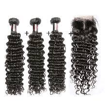 Image result for knj hair
