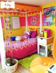 american girl doll bedrooms my favorite dolls much my favorite room american girl doll bedroom setup