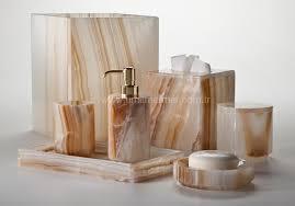 Small Picture Luxury Bathroom Accessories Umit Marble Granite Turkey Istanbul