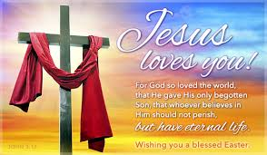 Easter Quotes From The Bible Cool 48 Heart Touching Easter Bible Verses And Resurrection Quotes