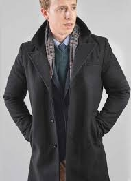 the best men s coats overcoat