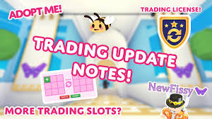 The new discount codes are constantly updated on couponnreview. Adopt Me On Twitter Ahead Of The Upcoming Trading Update Here Are The Update Notes You Can Find Everything There Is To Know About The Trading Changes On Our Blog Https T Co I1dgzfmby9
