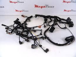 insignia engine glow plug wiring harness diesel a20dte 55583475 wiring loom engine glowplug g09 a20dte