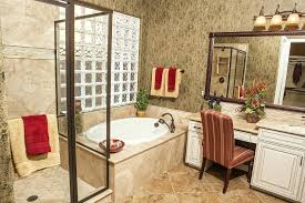 re bath shower exceptionally crafted bathroom remodeling solutions from re bath are built to last but re bath shower