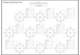 Wedding Layout Generator 36 Luxury Classroom Seating Chart Generator Javascript New Lovely