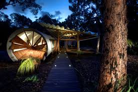 great home designs. this rounded walls of the living room remind me hobbit homes! love it! great home designs s