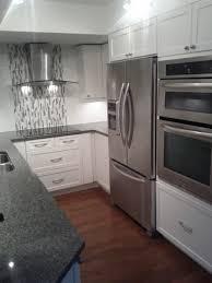 Repair Kitchen Cabinets Kitchen Cabinet Repairs Ottawa Monsterlune