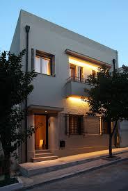 modern lighting design houses. Lighting Design For Balcony New House Exterior Gharexpert Zoomtm Small Modern Home Houses E