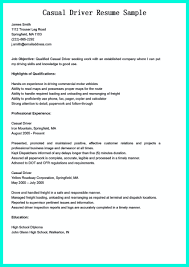 100+ [ Resume For Pharmacy Delivery Driver ]   Sample Of ...