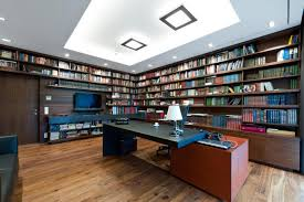 basement home office ideas. Basement Home Office Ideas. Formidable Ideas Images Design Example Of Classic Enclosed E