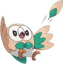 [Friend Safari Flying] Yuno-chan - Página 2 Images?q=tbn:ANd9GcTOzMh7GCqlvu8AjxgZvfaopuRlqMhJ4vYj5v5nAdxLIt7oUVDu1A