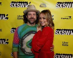 Jason Sudeikis Is Just Trying to Learn ...