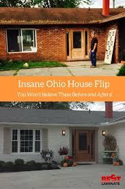 Best  Exterior Remodel Ideas On Pinterest - Exterior remodeling