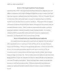 Narrative Essay Thesis Examples Enchanting Narration Essay Example A Sample Narrative Essay Buying Narrative