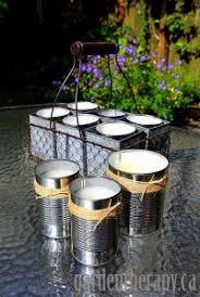 diy outdoor lighting. 18 stunning outdoor lighting ideas diy
