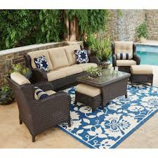 incredible sams club patio chair applied to your home inspiration patio chairs winston outdoor
