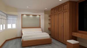 Wardrobe With Dressing Table Designs India Wardrobe Designs For Bedroom With Dressing Table
