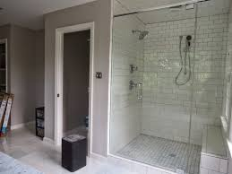 large size of shower aqua glass kohlerwer door parts doors unusual image inspirations frameless bypass