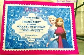 4 Year Old Birthday Invitations 5 Invitation Wording Card