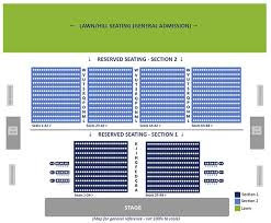 Walworth County Fair Concert Seating Chart Washington County Fair Midwestix