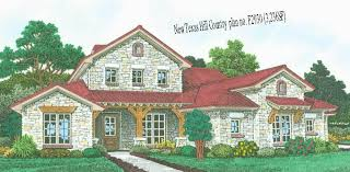 House Plans Home Plans Floor Plans And Home Building Designs Home Plan Designs