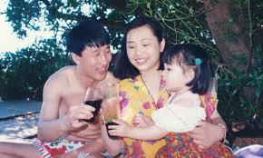 la historia de mis padres y la de otros inmigrantes chinos en la argentina red acciÓn