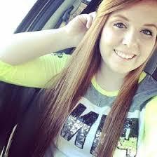 Haley DeVries (haley__93) - Profile | Pinterest