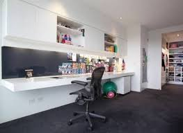 wall mounted office. Wall Mounted Office Desk . Great X