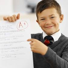 essay on motivation for children help essay on motivation for children